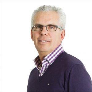 Kent Bodlund, ledamot