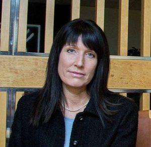Maria Lundberg, ledamot